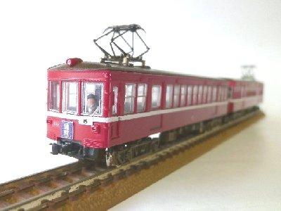 京急230形