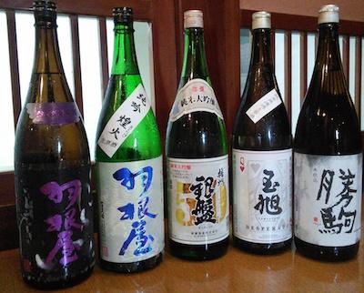 富山の酒今週1.jpg