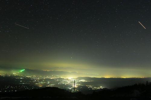 北八ヶ岳03