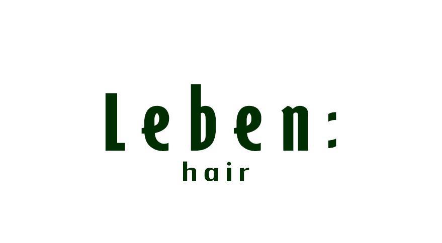 Leben-logo.jpg