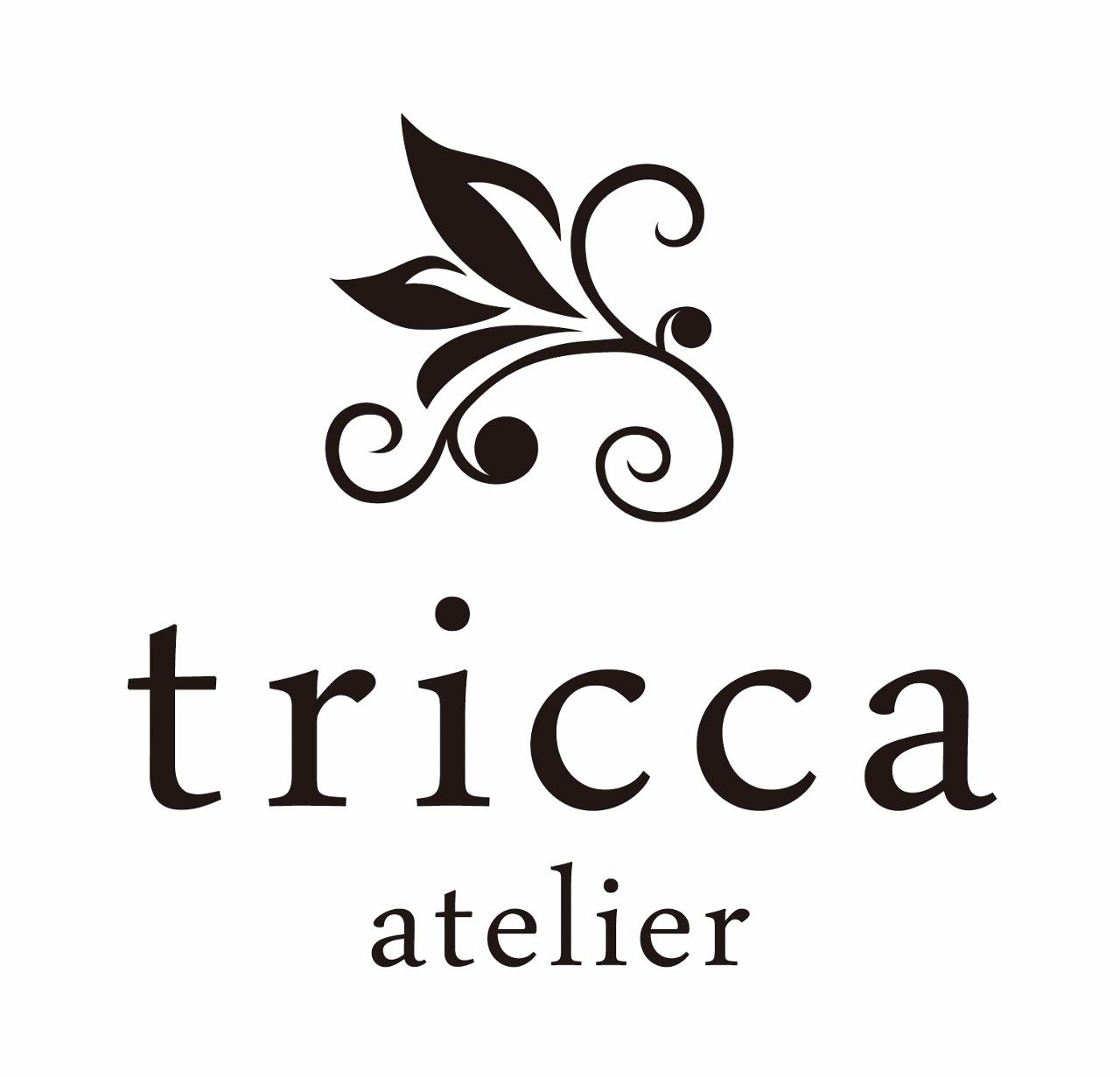 tricca_logo ?�?I  (1280x1231).jpg