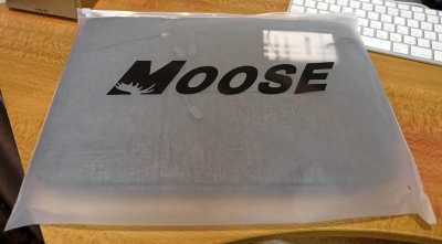 17.10.22_mooseインナーケース1