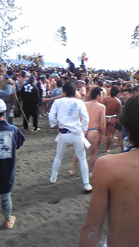 20080120kantyuumikosi
