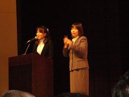 20080123sikai_tuuyakusan