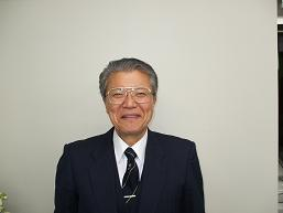 20080126isidasan