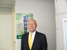 20080126inouesan