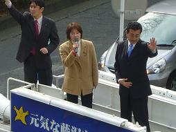 20080202gaitou2