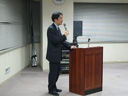 20080208itikawagiin
