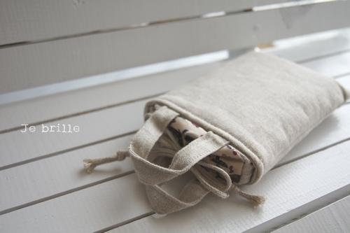 巾着 (2).JPG