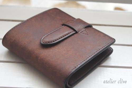 お財布.JPG