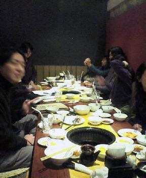 20051230_101224.jpg