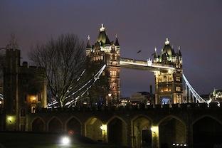 UK20-11.jpg