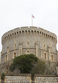 UK21-7.jpg