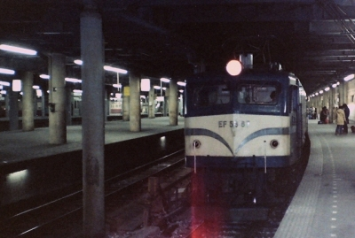 Pict0002_1981.03.07_上野.jpg