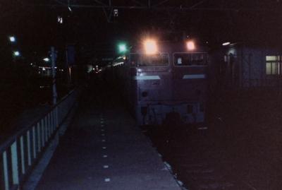 Pict0005_1981.03.08_新津.jpg