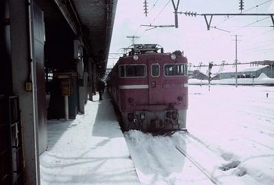 Pict0014_1981.03.08_青森.jpg