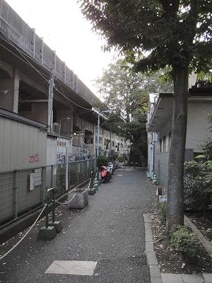 20101120_42.jpg