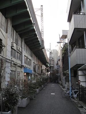 20101120_43.jpg