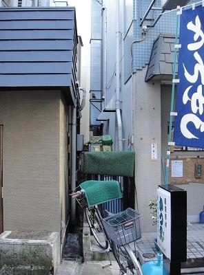 20101120_45.jpg