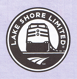 Lake Shore Limited