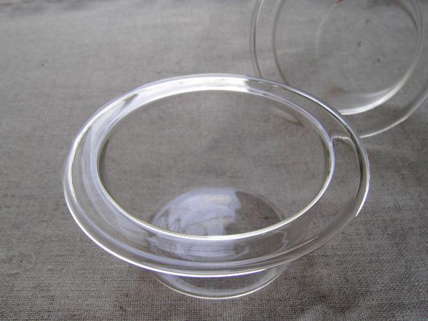シャポーガラス