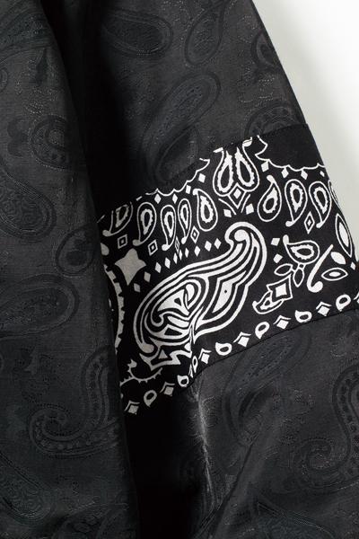 KILL STAR CLOTHINGのドレス公式通販サイト