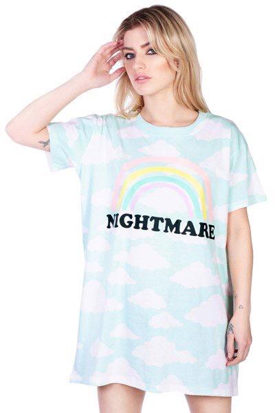 ビッグTシャツ公式通販サイト