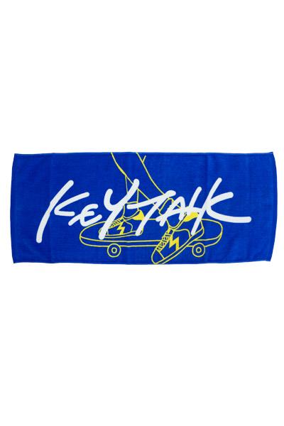 KEYTALK公式通販サイト