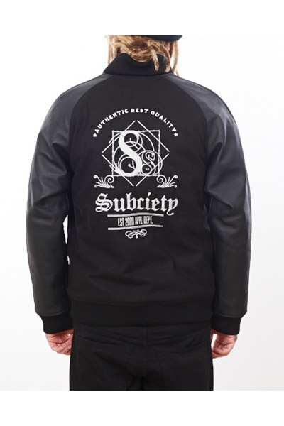 Subciety (サブサエティ)公式通販サイト