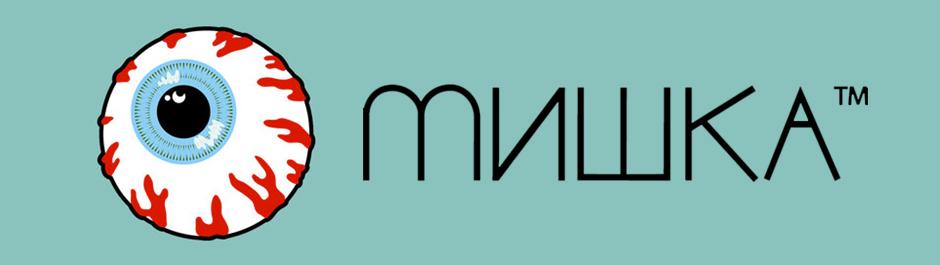 MISHKA(ミシカ)公式通販サイト