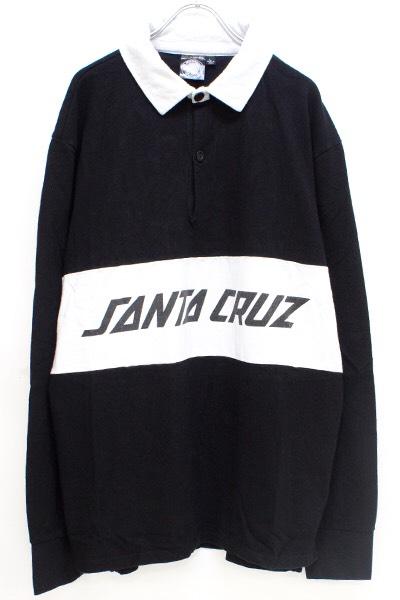 SANTA CRUZ公式通販サイト