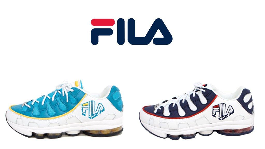 FILA公式通販サイト