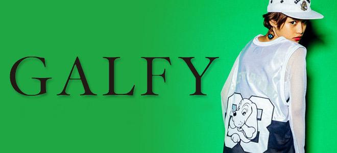 GALFY