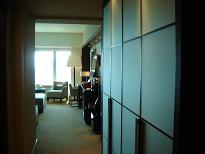 HOTEL ARTS 21
