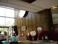 ホテル・ヒルトン