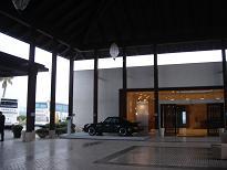 ホテル・ドルチェ・シッチェス