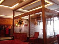 hotel avenid palace