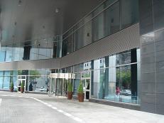 Hotel Opera Valencia
