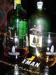 porto wine Sandeman