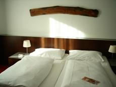 ホテル Austria Trend Hotel Europa