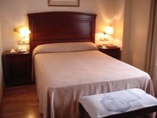 ホテル・エスペリア・グラナダ