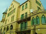 ホテル San Roc