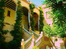 ホテル アンドリア Hotel Andria