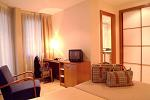 picture from bookingcom