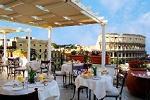 Hotel Palazzo Manfredi – Relais & Chateaux パラッツォ マンフレディ ルレー & シャトー