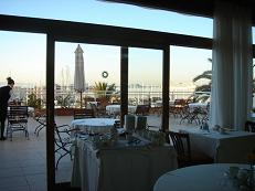 ホテル・ミラドール Hotel Mirador