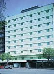 ホテル・ラリー