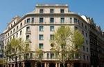 ホテル・バルセロナ・センター hotel