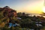 ホテル Kempinski Bahía