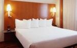 ホテル・AC San Antonio